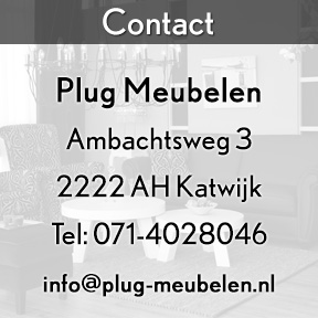 foto-menu-plugmeubelen-contact